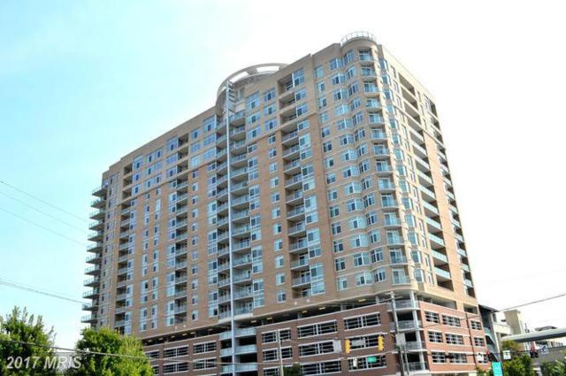 5750 Bou Avenue #612, North Bethesda, MD 20852 (#MC9891694) :: Pearson Smith Realty
