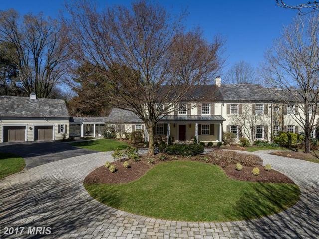 10821 Stanmore Drive, Potomac, MD 20854 (#MC9907878) :: LoCoMusings