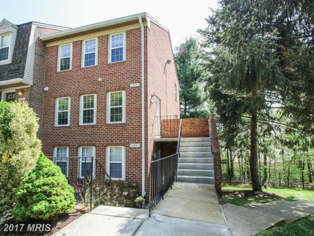 3854 Chesterwood Drive, Silver Spring, MD 20906 (#MC9914170) :: LoCoMusings