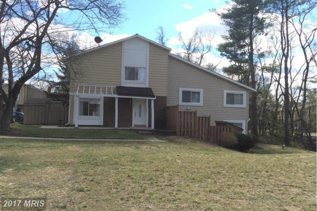 12866 Sage Terrace, Germantown, MD 20874 (#MC9923004) :: LoCoMusings