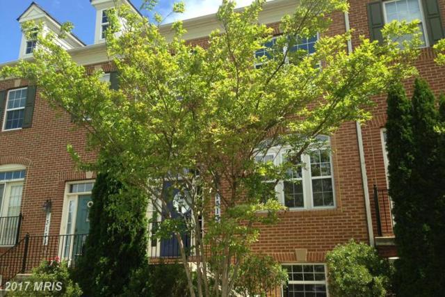 13131 Sutler Square Terrace, Clarksburg, MD 20871 (#MC9937242) :: LoCoMusings