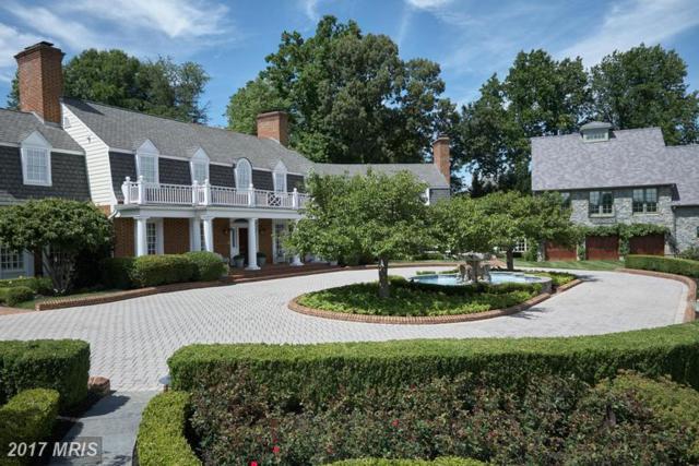 11408 Highland Farm Court, Potomac, MD 20854 (#MC9940113) :: LoCoMusings