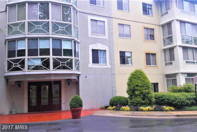 14809 Pennfield Circle #314, Silver Spring, MD 20906 (#MC9944574) :: LoCoMusings