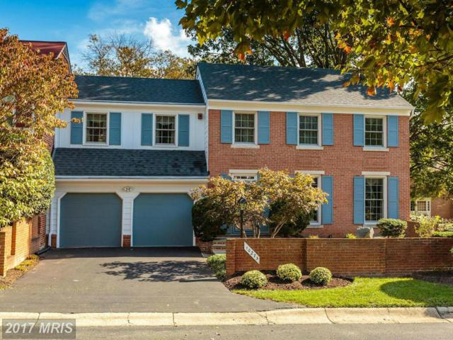 10275 Gainsborough Road, Potomac, MD 20854 (#MC9946806) :: Pearson Smith Realty