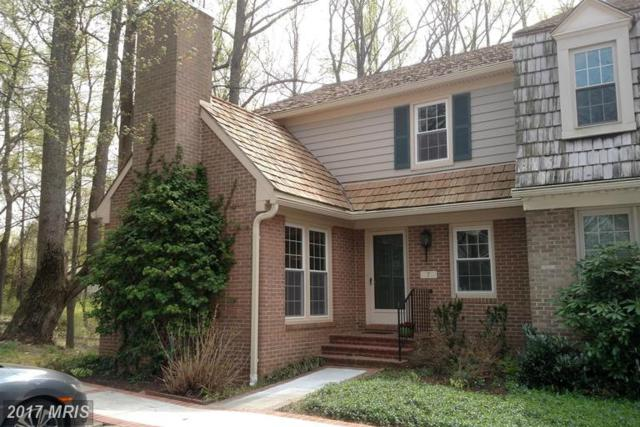 7 Bentridge Court, Potomac, MD 20854 (#MC9951496) :: LoCoMusings