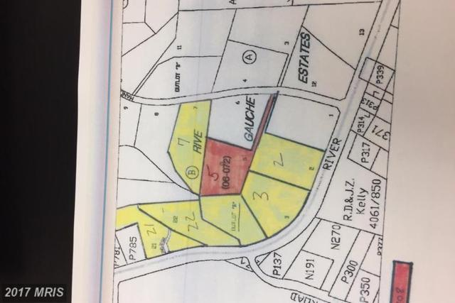 15701 River Road, Darnestown, MD 20874 (#MC9953033) :: Dart Homes
