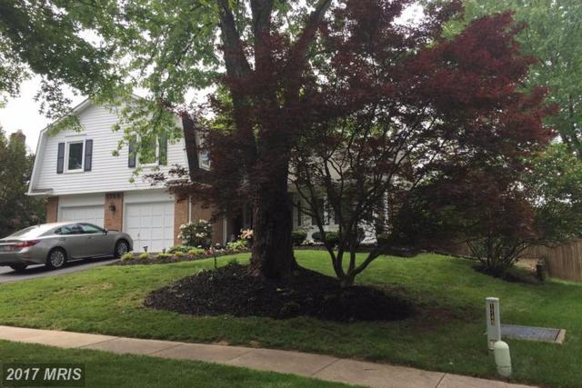 1753 Glastonberry Road, Potomac, MD 20854 (#MC9962424) :: LoCoMusings