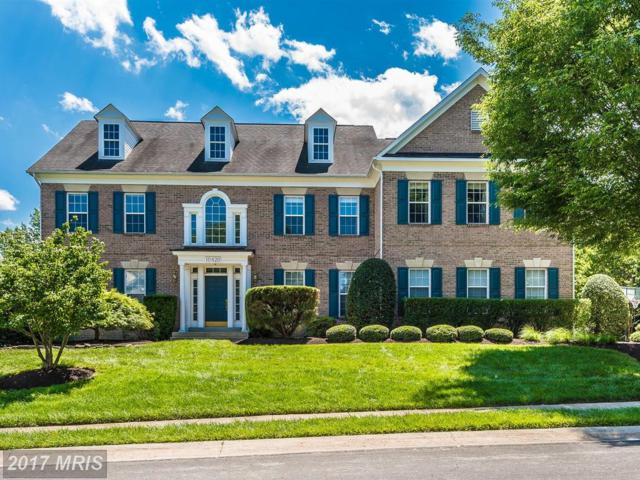 10620 Cloverbrooke Drive, Potomac, MD 20854 (#MC9966350) :: LoCoMusings