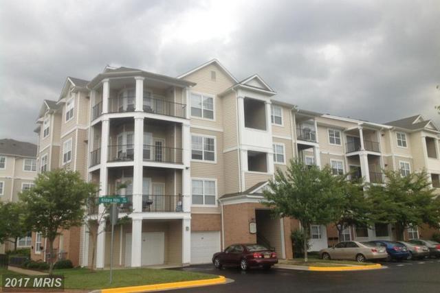 13507 Kildare Hills Terrace #103, Germantown, MD 20874 (#MC9978271) :: LoCoMusings