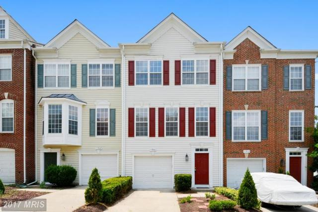 11510 Sutherland Hill Way, Silver Spring, MD 20904 (#MC9978601) :: LoCoMusings