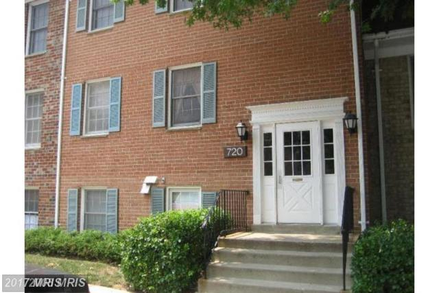 720 Quince Orchard Boulevard #101, Gaithersburg, MD 20878 (#MC9978922) :: Pearson Smith Realty