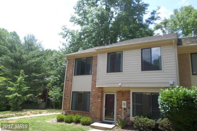 10846 Whiterim Drive, Potomac, MD 20854 (#MC9981207) :: LoCoMusings