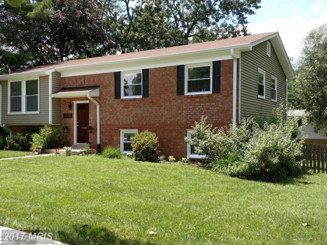10108 Kohler Road, Silver Spring, MD 20902 (#MC9982763) :: Gary Walker at RE/MAX Realty Services