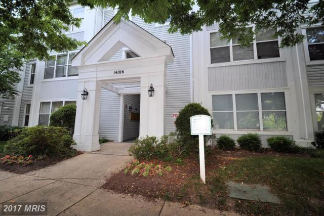 14106 Valleyfield Drive 3-6, Silver Spring, MD 20906 (#MC9983148) :: LoCoMusings