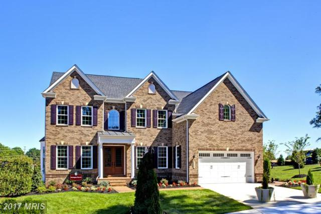 11515 Apple Orchard Way, Clarksburg, MD 20871 (#MC9983446) :: The Sebeck Team of RE/MAX Preferred
