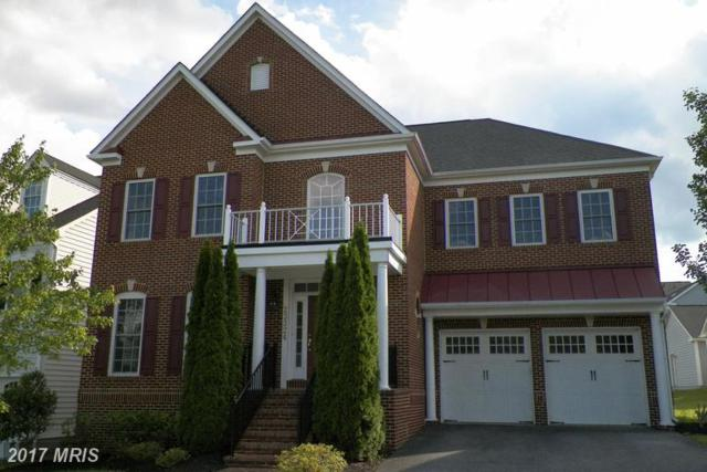 23324 Rainbow Arch Drive, Clarksburg, MD 20871 (#MC9984189) :: Gary Walker at RE/MAX Realty Services