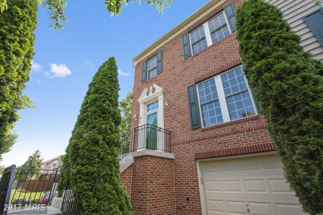 41 Chatterly Court, Germantown, MD 20874 (#MC9984311) :: Dart Homes
