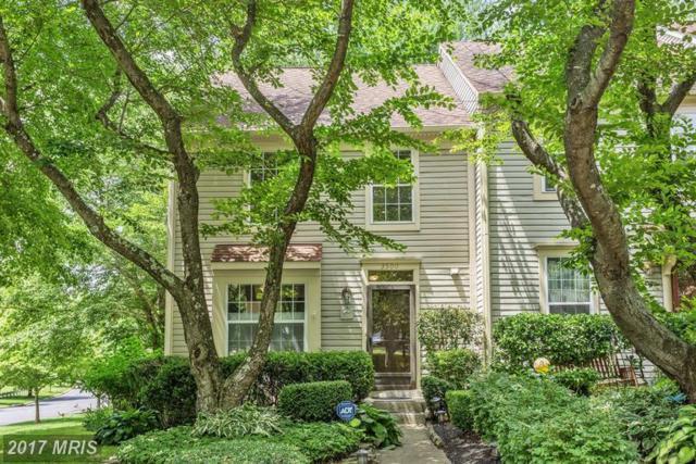 3500 Childress Terrace, Burtonsville, MD 20866 (#MC9984448) :: LoCoMusings