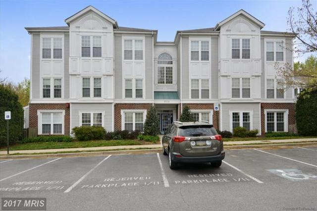 9801 Feathertree Terrace #204, Montgomery Village, MD 20886 (#MC9985112) :: Gary Walker at RE/MAX Realty Services