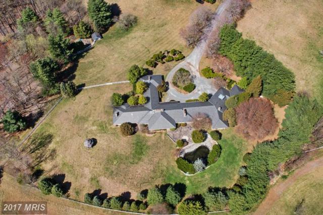 11524 Highland Farm Road, Potomac, MD 20854 (#MC9986205) :: Dart Homes