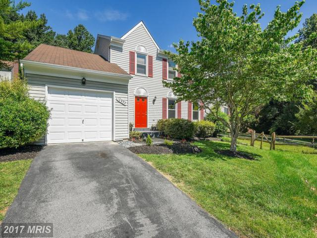 14902 Sequoia Hill Lane, Silver Spring, MD 20906 (#MC9989357) :: Pearson Smith Realty