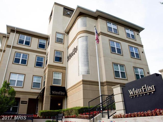 11800 Old Georgetown Road #1315, Rockville, MD 20852 (#MC9990985) :: Pearson Smith Realty