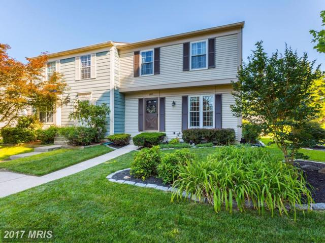 2601 Nisqually Court, Silver Spring, MD 20906 (#MC9992163) :: LoCoMusings