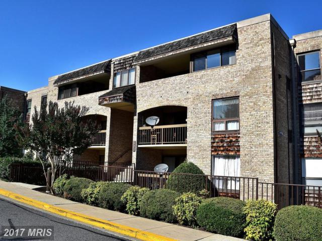 423 Christopher Avenue #28, Gaithersburg, MD 20879 (#MC9992967) :: Pearson Smith Realty
