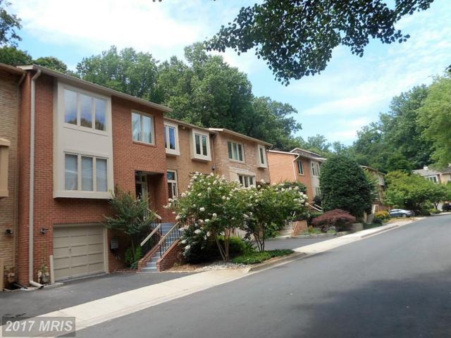 10949 Whiterim Drive, Potomac, MD 20854 (#MC9993130) :: LoCoMusings