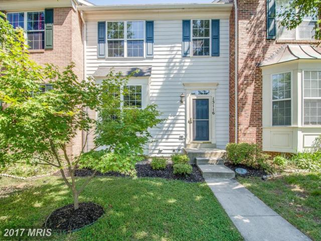 15116 Snow Mass Court, Silver Spring, MD 20906 (#MC9994224) :: Pearson Smith Realty