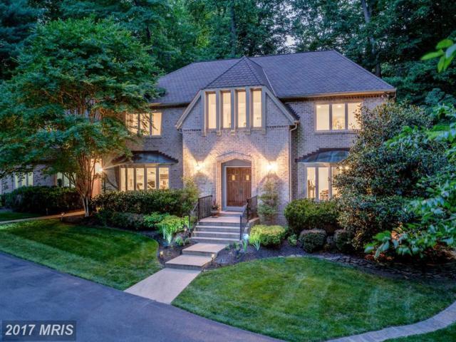11004 Riverwood Drive, Potomac, MD 20854 (#MC9995920) :: Pearson Smith Realty