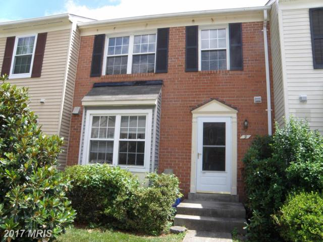 9 Grotto Court, Germantown, MD 20874 (#MC9996477) :: Pearson Smith Realty