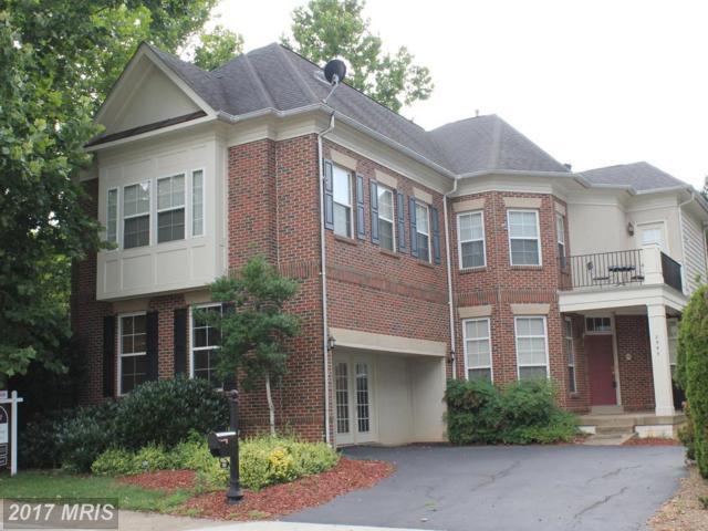 8399 Gaither Street, Manassas, VA 20110 (#MN10006136) :: Pearson Smith Realty