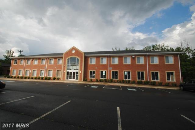 9420 Forestwood Lane, Manassas, VA 20110 (#MN10016717) :: LoCoMusings