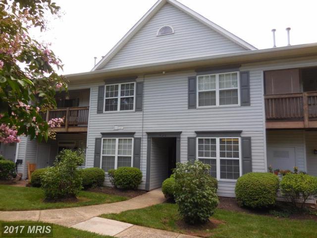 9214 Azure Court #102, Manassas, VA 20110 (#MN10034331) :: Jacobs & Co. Real Estate
