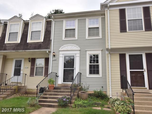 8332 Felsted Lane, Manassas, VA 20110 (#MN10047125) :: Pearson Smith Realty