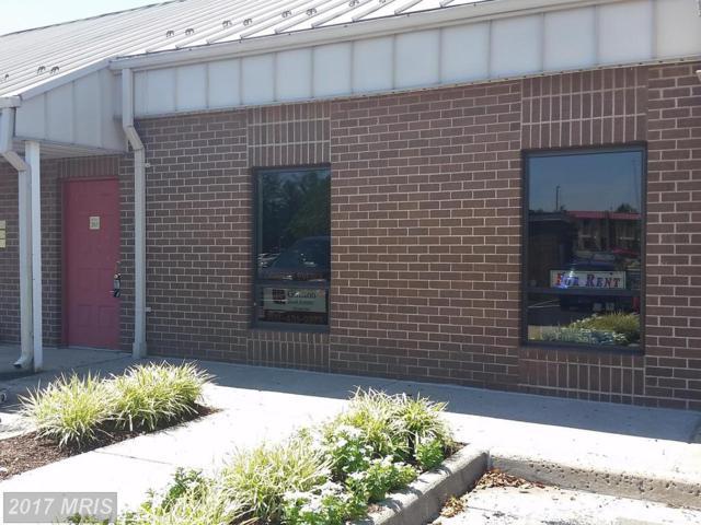 9001 Digges Road #203, Manassas, VA 20110 (#MN10049684) :: Pearson Smith Realty