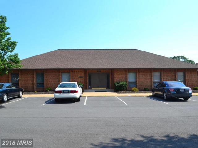 9274 Corporate Circle, Manassas, VA 20110 (#MN10131879) :: Pearson Smith Realty