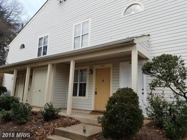9362 Scarlet Oak Drive #9362, Manassas, VA 20110 (#MN10135110) :: Pearson Smith Realty