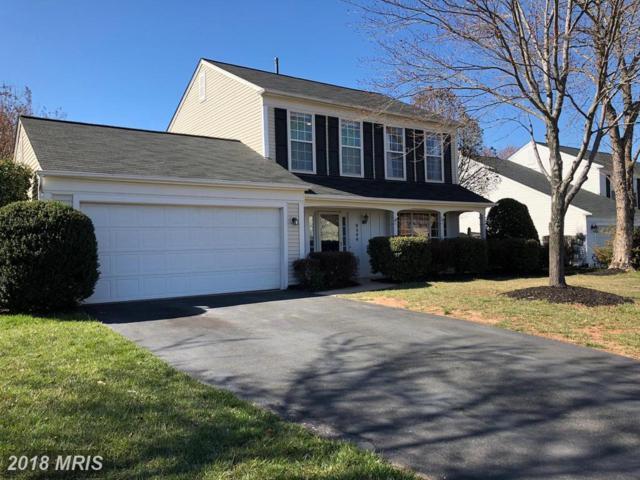 9506 Oakenshaw Drive, Manassas, VA 20110 (#MN10172995) :: Jacobs & Co. Real Estate