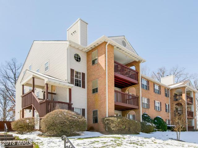 9929 Sugarwood Lane #0, Manassas, VA 20110 (#MN10188339) :: Arlington Realty, Inc.