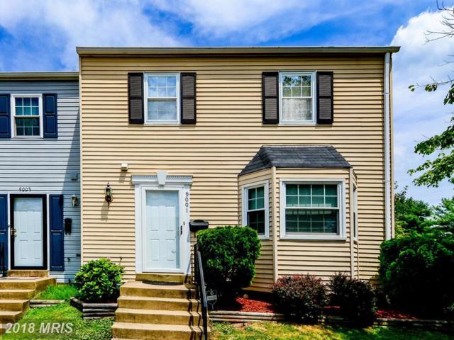 9001 Old Hickory Court, Manassas, VA 20110 (#MN10304679) :: Colgan Real Estate