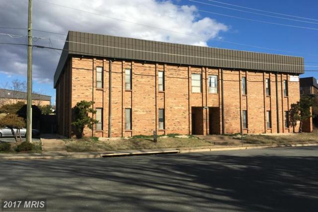 8420 Quarry Road, Manassas, VA 20110 (#MN9848779) :: LoCoMusings