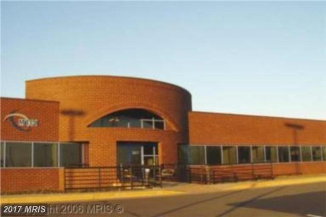 9817 Godwin Drive #202, Manassas, VA 20110 (#MN9984350) :: LoCoMusings