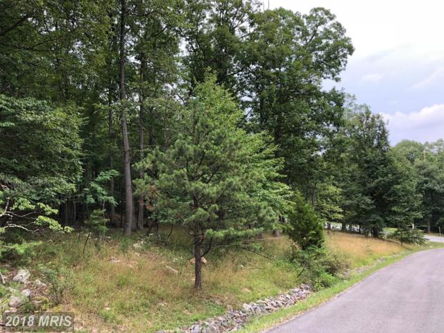 Parkside Drive, Berkeley Springs, WV 25411 (#MO10299133) :: Pearson Smith Realty