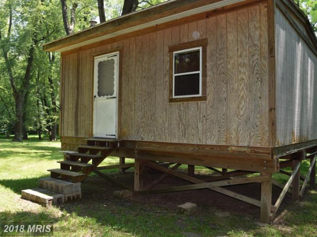 Low Line Road, Paw Paw, WV 25434 (#MO10301868) :: Pearson Smith Realty