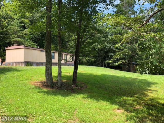 0 Babbling Brook, Berkeley Springs, WV 25411 (#MO10304190) :: Hill Crest Realty