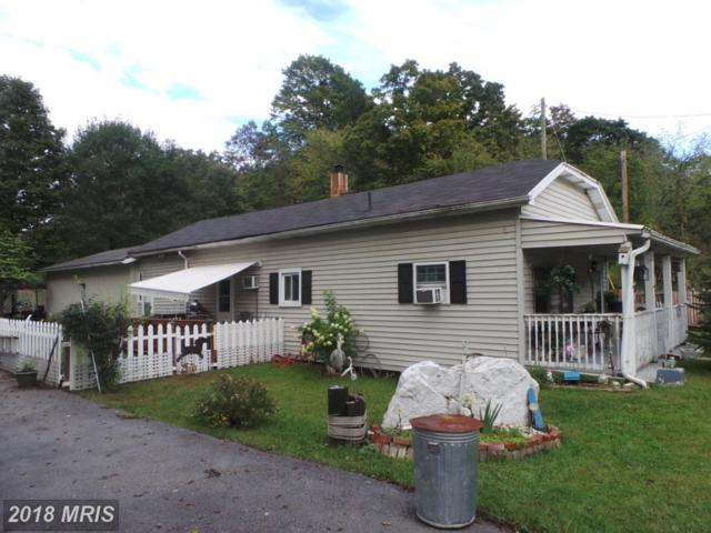 13 Rob Mar, Berkeley Springs, WV 25411 (#MO10352555) :: Hill Crest Realty