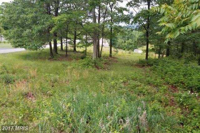 Fairview Oaks Lane, Berkeley Springs, WV 25411 (#MO9959703) :: Pearson Smith Realty