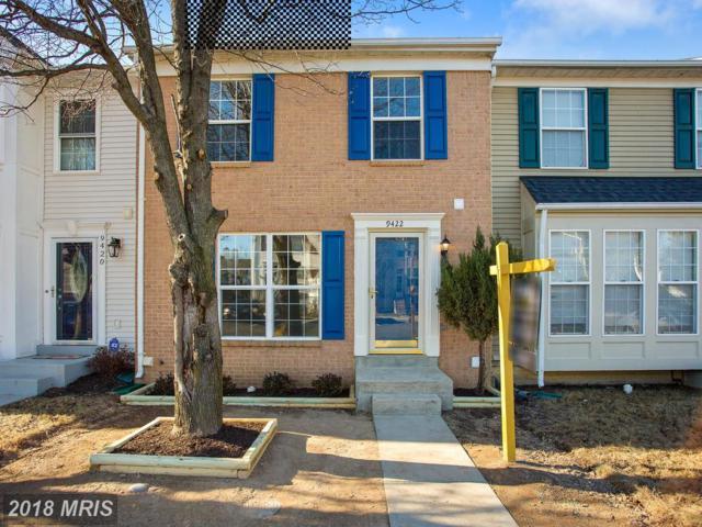 9422 Robin Lee Court, Manassas Park, VA 20111 (#MP10135042) :: Colgan Real Estate
